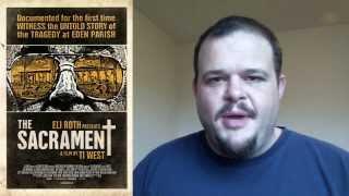 Nonton The Sacrament (2013) movie review horror thriller cult Ti West film Film Subtitle Indonesia Streaming Movie Download