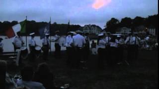 Stony Creek (VA) United States  City pictures : St. Mary's Prize Band in Stony Creek