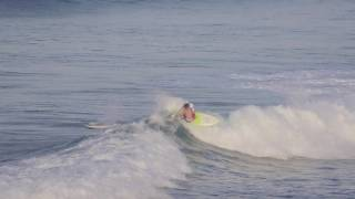 The BIC SUP team hit up Parlours and Soup Bowl in Bathsheba, Barbados, for an epic day of SUP surfing. Special Thanks to...