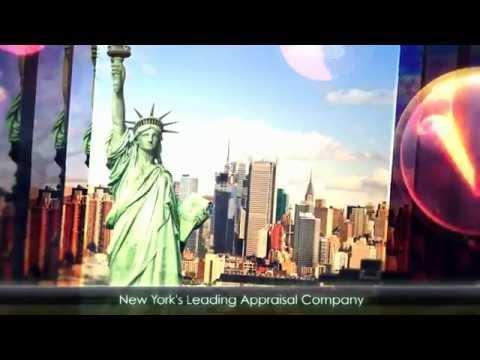 New York Appraisers – 845.786.7374 – Regional Real Estate Appraisal Service
