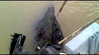 Video Penunggu Sungai Losong MP3, 3GP, MP4, WEBM, AVI, FLV September 2018