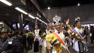 sacramento-hmong-new-year-2014-2015-miss-hmong