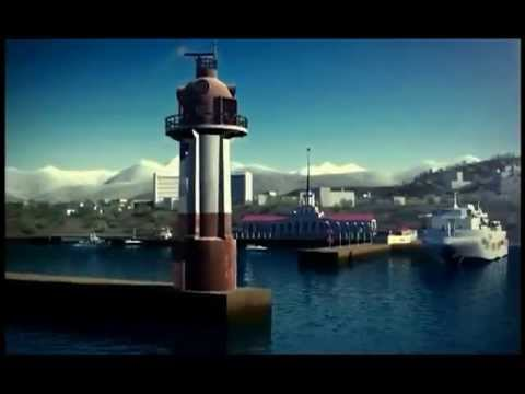 Sochi 2014 Olympics – Commercial
