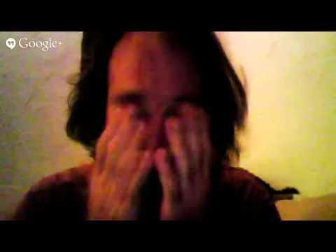Ian Jacklin on Ronnie Smith's Untimely death w/friends…