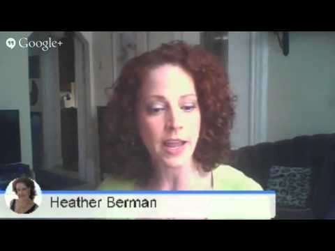 How To Find Great Event Entertainment in New York | Heather Berman – HB Productions