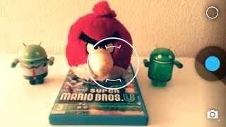 Camera JB+ YouTube video