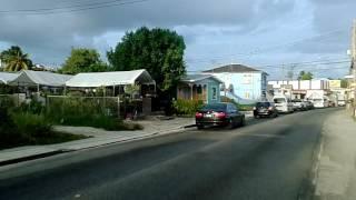 Christ Church Barbados  city photos gallery : Oistins Christ Church Barbados