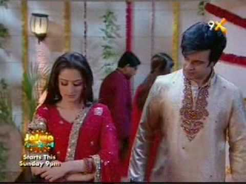 Video KYA DIL MEIN HAI - [95TH EPISODE] - 31 OCT PART 2 download in MP3, 3GP, MP4, WEBM, AVI, FLV January 2017