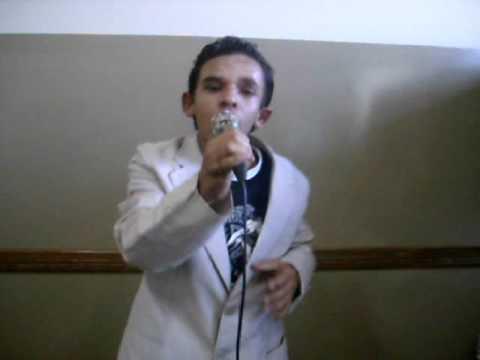 Renato di Camargo ao vivo em Suzanápolis-SP