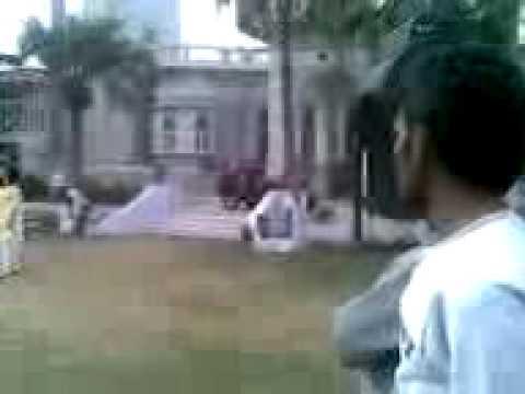 Video Neeru bajwa in shooting Mel Krade Rabba download in MP3, 3GP, MP4, WEBM, AVI, FLV January 2017