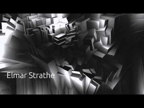 [MINUSmin24] Elmar Strathe - DayNight EP