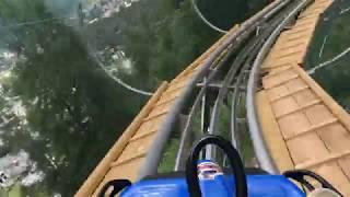Video dell'impianto sciistico Bardonecchia