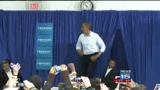 Lima (OH) United States  City new picture : President Obama visits Lima, Ohio