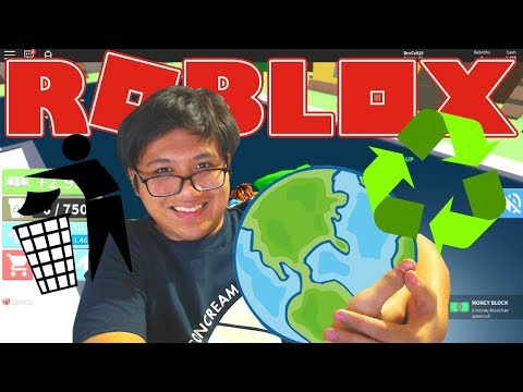 Tutorial Daur Ulang Mantan - Roblox Indonesia
