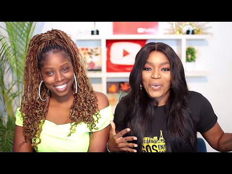 BISOLA AND I PLAY SONG ASSOCIATION