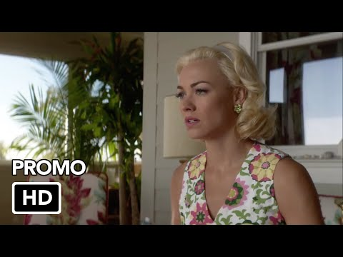The Astronaut Wives Club (Promo 'Safe')