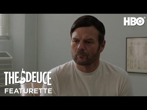The Deuce: Inside The Episode (Season 3, Episode 1) | HBO