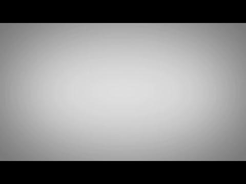 Video: LIVE RADIO: LA Galaxy at New England Revolution | July 22, 2017