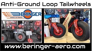 Nonton Beringer Anti Ground Looping Tail Wheels  Aero Expo 2015  Film Subtitle Indonesia Streaming Movie Download