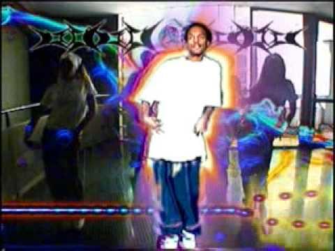 Das Dance Projekt