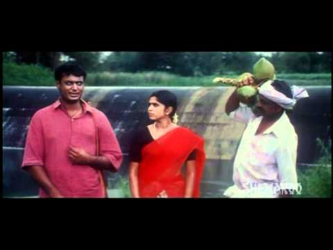 Video Namma Preethiya Ramu - Part 2 Of 16 - Superhit Kannada Movie download in MP3, 3GP, MP4, WEBM, AVI, FLV January 2017