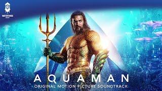 Skylar Grey   Everything I Need  Film Version     Aquaman Soundtrack  Official Video