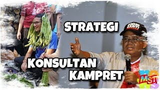 Video Analisa Jitu Strategi Konsultan Kampret MP3, 3GP, MP4, WEBM, AVI, FLV Oktober 2018