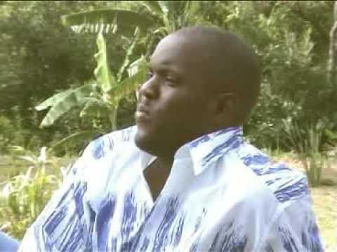 Nizakukonda (Chikondi Nichamene)K'Millian