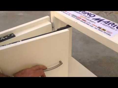kit-porte-libro-terno-1172-1176
