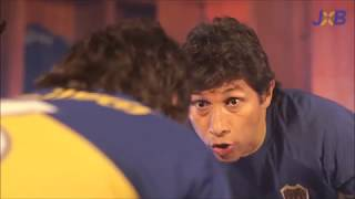 Video El día que Boca Juniors sorprendió al mundo entero MP3, 3GP, MP4, WEBM, AVI, FLV Agustus 2018