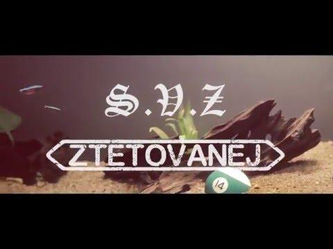 Youtube Video 9tniHvizk6g