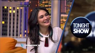 Video Luna Maya Menjawab Cepat Pertanyaan Vincent Desta MP3, 3GP, MP4, WEBM, AVI, FLV April 2019