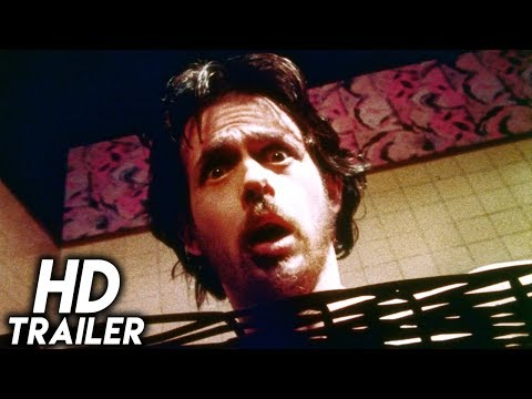 Basket Case (1982) ORIGINAL TRAILER [HD 1080p]