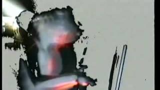 Video POZDRAV Z PRAHY - TEKKKNOFACTORY