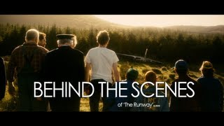 Nonton Behind The Scenes Of  The Runway   2010  Film Subtitle Indonesia Streaming Movie Download