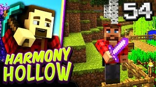 """""""WHO'S THAT GUY?!?!"""" 