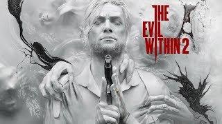 The Evil Within 2 | Modo SUPERVIVENCIA | (Ps4)
