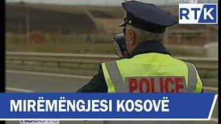 Mirëmëngjesi Kosovë - Kronikë - Aksidentet rrugore