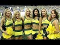 13 Cheerleader Scandals We Couldn't Make Up Even If We Tried!