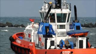 Video 110829 Shipspotting Rotterdam.wmv MP3, 3GP, MP4, WEBM, AVI, FLV September 2018