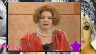 Download Lagu Sara Montiel - Popurri de Pecado de Amor(Mil Besos,Pichi,Tinaine) Mp3