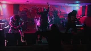 Video RUGEVĺT - Výpoveď predka/Perún s tebou (Live in Rakwa music club