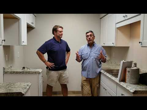 The Flippin Reality Show: What is this Show About? HINT. . . Everything Real Estate!