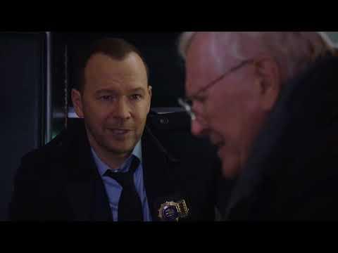 Blue Bloods CBS 8x13 Erasing History Sneak Peek #1