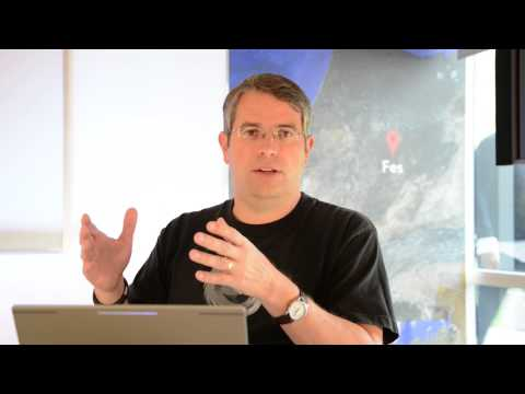Matt Cutts: What should sites do with pages for produ ...