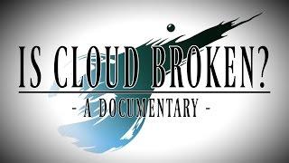 IS CLOUD BROKEN? – A Documentary