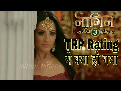 Video Naagin season 3 TRP RATING | Naagin 3 latest update | Bela and Mahir marriage download in MP3, 3GP, MP4, WEBM, AVI, FLV January 2017