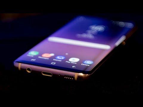 Top 4 điện thoại qua sử dụng đáng dùng nhất - Thời lượng: 7:14.
