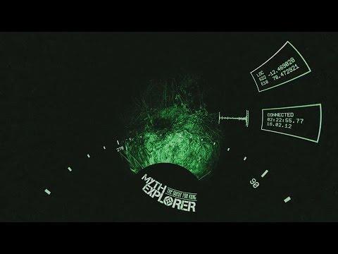 Myth Explorer: 360° Active Nightvision: Morass