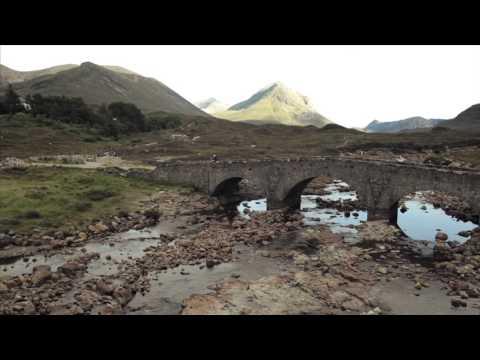 Vídeos de la KTM 1190 Adventure de 2013